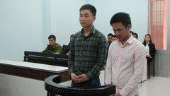 Hồ sơ điều tra - Hai thanh niên vướng vòng lao lý vì 'trả thù' cho bạn