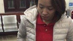 An ninh - Hình sự - Hà Nội: CSCĐ bắt giữ vị khách trên taxi đang đi giao 'hàng trắng'