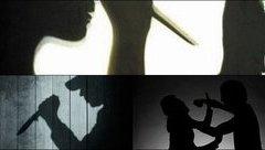 An ninh - Hình sự - Điều tra vụ vợ đâm chồng trọng thương sau trận cãi vã