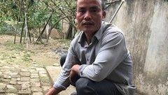 An ninh - Hình sự - Vụ con rể đâm bố vợ tử vong: Lời kể của nhân chứng 2 lần bị đâm hụt