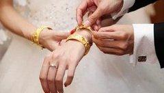 An ninh - Hình sự - Kiện đòi nàng dâu vàng cưới, điện thoại và xe SH