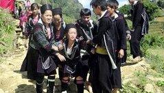 Giáo dục - Nghệ An: Trường bán trú lắp đặt camera để chống… bắt vợ