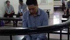 Hồ sơ điều tra - Anh vào tù, em tử vong sau màn hòa giải không thành