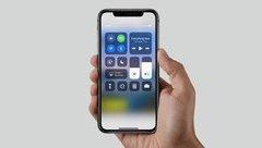 Công nghệ - Truyền thông phương Tây nhận định gì về iPhone X?