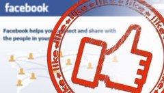 Công nghệ - Facebook dựa vào nút Like để xác định giới tính 'cong' hay 'thẳng'
