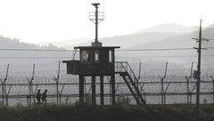 Thế giới - Chuyên gia Australia: Thống nhất hai miền Triều Tiên sẽ ngốn 10 nghìn tỷ USD?