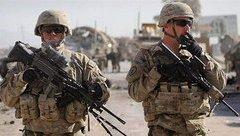 Thế giới - Lý do Mỹ không rút quân khỏi Afghanistan sau 16 năm