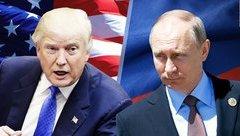 """Thế giới - Mỹ siết chặt cấp thị thực cho công dân Nga: Moscow tố Washington """"kích động bất ổn"""""""