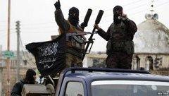 Thế giới - Âm mưu hiểm độc phía sau vụ al-Nusra Front tấn công 29 lính Nga ở Syria