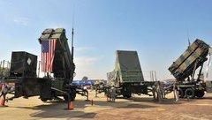 """Thế giới - Dọa """"xóa sổ"""" Triều Tiên: Liệu Mỹ có đánh chặn được tên lửa của Bình Nhưỡng?"""