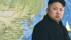 Thế giới -  Sau động đất 3,4 độ richter: Điều gì sẽ đến nếu Triều Tiên thử bom H ở Thái Bình Dương?