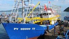 Thế giới - Phản đối Philippines bắn tàu cá làm 2 ngư dân Việt Nam thiệt mạng