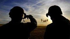 """Thế giới - Phía sau """"làn khói quân sự"""" của phương Tây ở châu Phi"""
