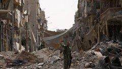 Thế giới - SDF diệt sạch IS ở Raqqa: Mỹ đừng mừng vội