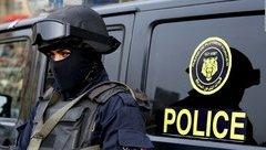 Thế giới - 35 sĩ quan Ai Cập thiệt mạng khi triệt phá ổ khủng bố