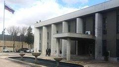Tiêu điểm - Nga đáp trả cứng rắn vụ khủng bố nã đạn cối vào Đại sứ quán tại Syria