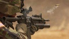 Quân sự - 5 súng bộ binh không bao giờ lỗi thời trong thời đại hạt nhân