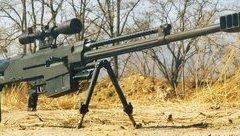 Quân sự - 5 súng trường bắn tỉa đem đến nỗi khiếp sợ cho mọi kẻ thù