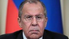 """Tiêu điểm - Nga cảnh báo Mỹ không """"đùa với lửa"""" ở Syria"""