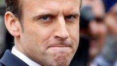 Tiêu điểm - Tin thế giới ngày mới 23/2: Ông Macron ngăn chặn Trung Quốc mua đất nông nghiệp tại Pháp
