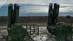 Quân sự - Nga bất ngờ trang bị  thêm S-400 cho Hạm đội Thái Bình Dương và Baltic