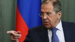 """Tiêu điểm - Nga """"phản đòn"""" vụ điệp viên hai mang, dọa trục xuất nhà ngoại giao Anh"""