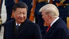 Tiêu điểm - Trung Quốc 'ăn miếng trả miếng' Mỹ bằng gói thuế 3 tỷ USD