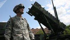 Quân sự - Washington thuyết phục Thổ Nhĩ Kỳ bỏ S-400 Nga để mua Patriot Mỹ