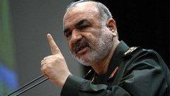 """Tiêu điểm - Iran lạnh lùng cảnh báo Israel đang sống """"trong miệng rồng"""""""
