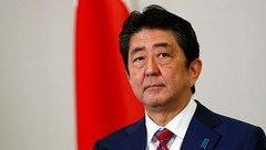 Tiêu điểm - Phản ứng của thế giới khi Triều Tiên tuyên bố ngừng thử hạt nhân