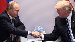 Tiêu điểm - Đại sứ Mỹ: Tổng thống Trump muốn đích thân gặp ông Putin