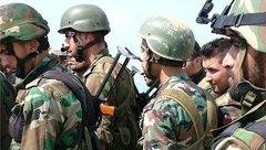 Quân sự - Quân Chính phủ Syria hồi sinh năng lực chiến đấu tại Tây Aleppo