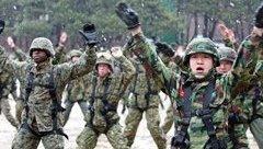 """Tiêu điểm - Hủy cuộc gặp Mỹ-Triều, Lầu Năm Góc sẵn sàng """"chiến đấu ngay đêm nay""""?"""