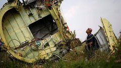 """Tiêu điểm - Nga """"nhắc nhở"""" Mỹ về tuyên bố năm 2014 liên quan tới vụ MH17"""