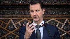 Tiêu điểm - Quét tin cuối ngày 26/5: Mỹ dọa sẽ mạnh tay với Syria nếu vi phạm lệnh ngừng bắn