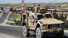 Tiêu điểm - Syria: Mỹ-Thổ bất ngờ bắt tay thỏa thuận ở Manbij