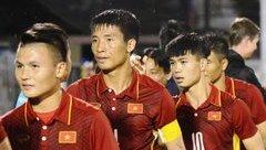 Thể thao - U22 Việt Nam vs U22 Campuchia: Bậc thang tiếp theo