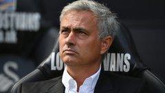 Thể thao - 4 điều Mourinho rút ra sau trận đại thắng Swansea