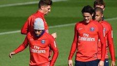 Thể thao - Tin HOT tối 22/9: Neymar muối mặt xin lỗi đồng đội; Real ký hợp đồng siêu khủng