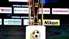 Thể thao - Thể thức thi đấu kỳ lạ ở AFF Cup 2018