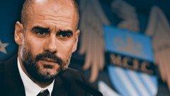 Bóng đá Quốc tế - Guardiola: 'Man City thắng mãi là điều không tưởng'