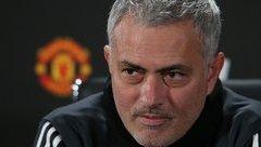 Bóng đá Quốc tế - Mourinho: 'Kỷ lục 17 năm ở Man Utd là vô nghĩa'