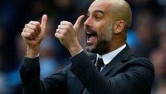 Bóng đá Quốc tế - Pep Guardiola: Tôi sẽ 'giết' bất kỳ ngôi sao nào tự mãn