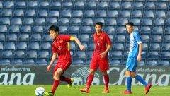 Bóng đá Việt Nam - Chuyên gia nói gì sau thất bại của U23 Việt Nam?