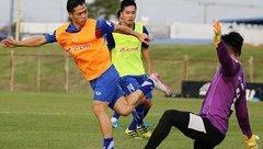 Bóng đá Việt Nam - U23 Việt Nam gặp U23 Thái Lan: Đừng quan trọng chuyện thắng thua