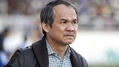 Bóng đá Việt Nam - Bầu Đức chặn đứng hi vọng sang Thai League của cầu thủ HAGL