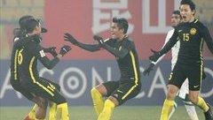 Bóng đá Việt Nam - Vượt qua vòng bảng, HLV U23 Malaysia hẹn gặp U23 Việt Nam