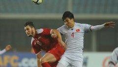 Bóng đá Việt Nam - Chuyên gia nội gửi lời khuyên cho U23 Việt Nam sau chiến thắng U23 Iraq