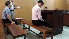 Hồ sơ điều tra - Giảng viên trường đại học Công Nghiệp TP.HCM lãnh án vì lừa gạt sinh viên