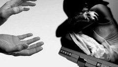 An ninh - Hình sự - Điện Biên: Phối hợp giải cứu thành công thiếu nữ bị lừa bán sang Trung Quốc